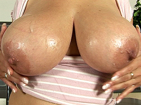 great arousing jugs