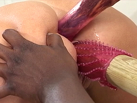 film scandalosi hard sex toys